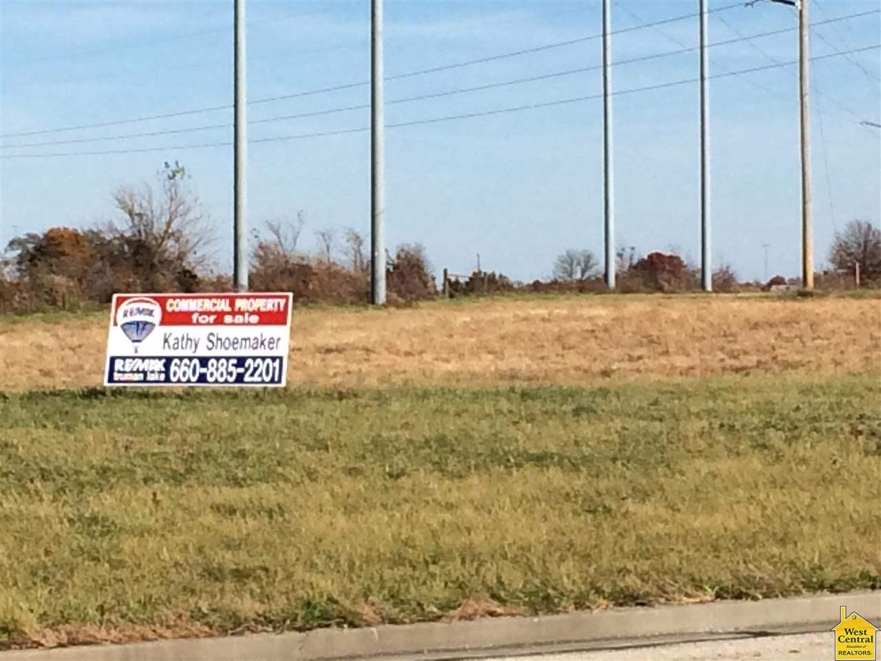 Real Estate for Sale, ListingId: 25342817, Clinton,MO64735