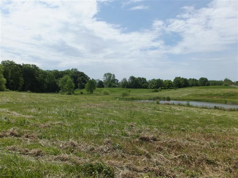 primary photo for 19 Deer Run Drive, West Harrison, IN 47060, US