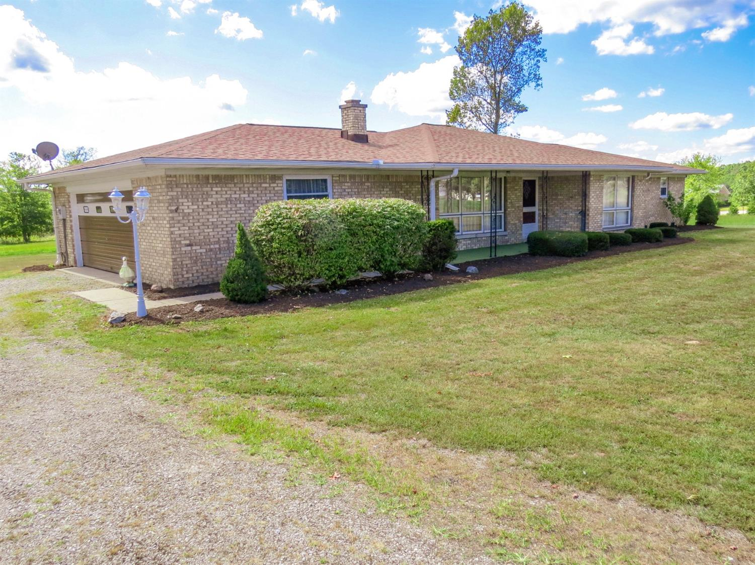 primary photo for 11073 State Road 350 Road, Moores Hill, IN 47032, US