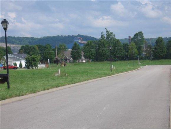 primary photo for 0 Oak Street, Vevay, IN 47043, US