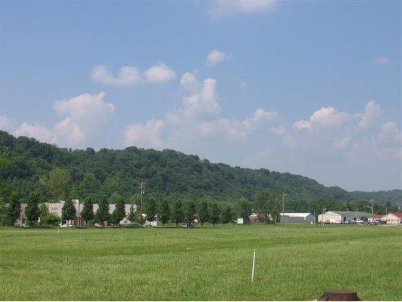 primary photo for 0 Packet Boulevard, Vevay, IN 47043, US