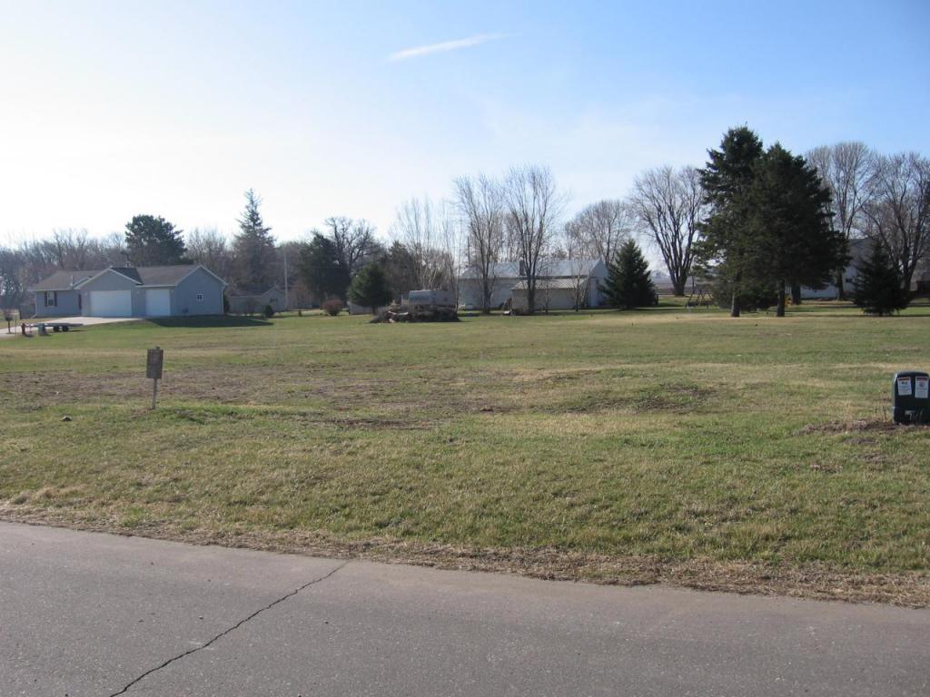 Real Estate for Sale, ListingId: 17850063, Utica,MN55979