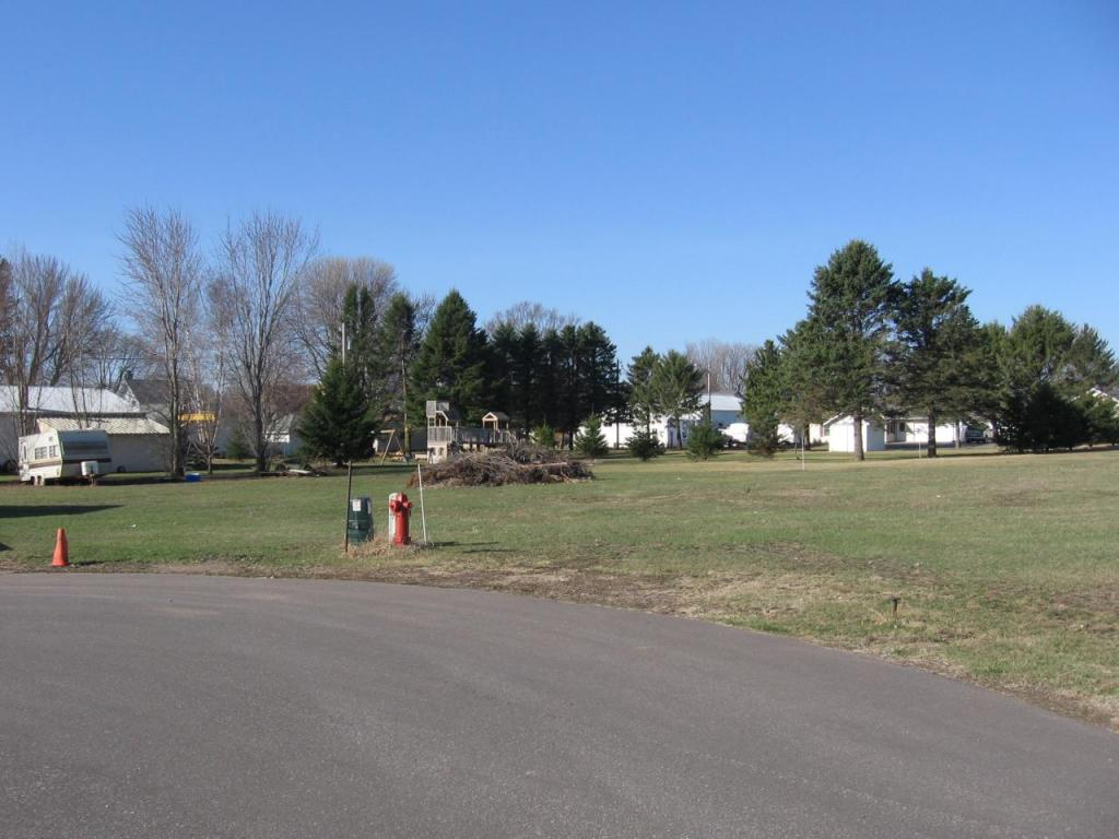 Real Estate for Sale, ListingId: 17850331, Utica,MN55979