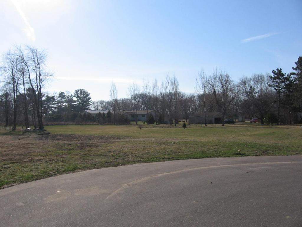 Real Estate for Sale, ListingId: 17850332, Utica,MN55979