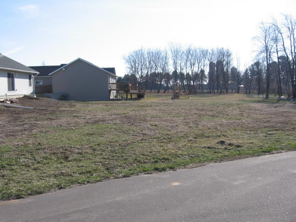 Real Estate for Sale, ListingId: 17850062, Utica,MN55979