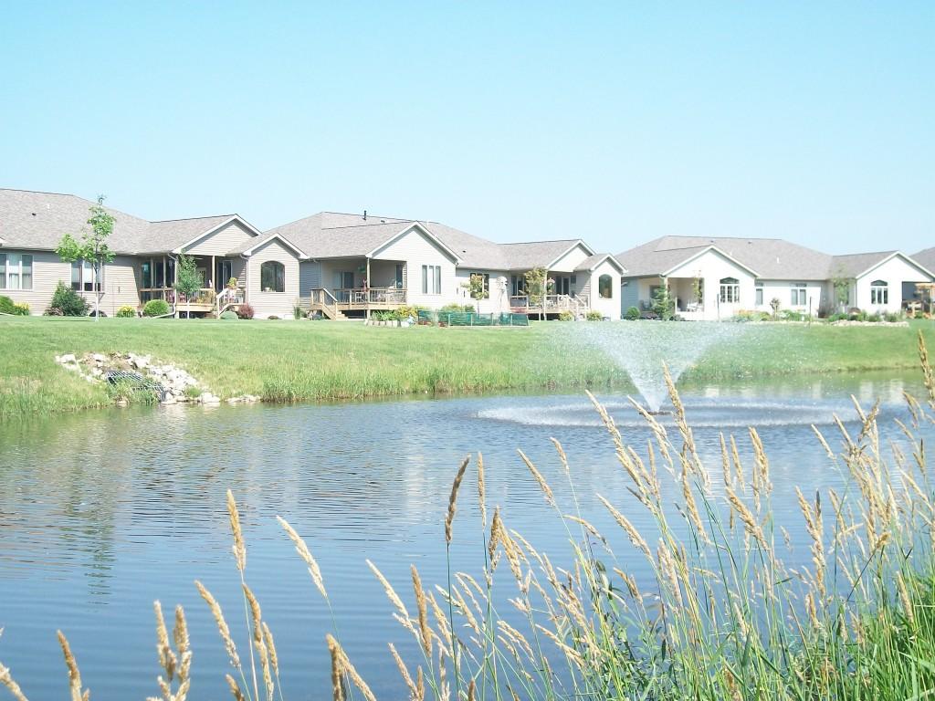 Real Estate for Sale, ListingId: 26618845, Austin,MN55912
