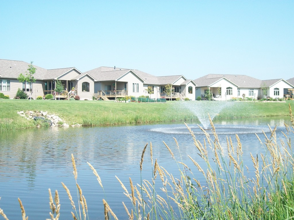 Real Estate for Sale, ListingId: 26618846, Austin,MN55912