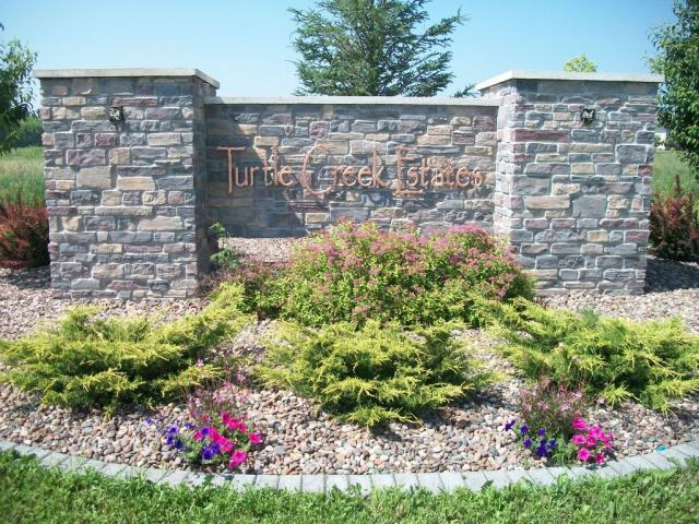 Real Estate for Sale, ListingId: 21527662, Austin,MN55912