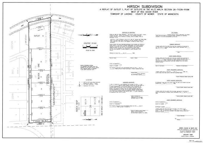 Real Estate for Sale, ListingId: 24575713, Austin,MN55912