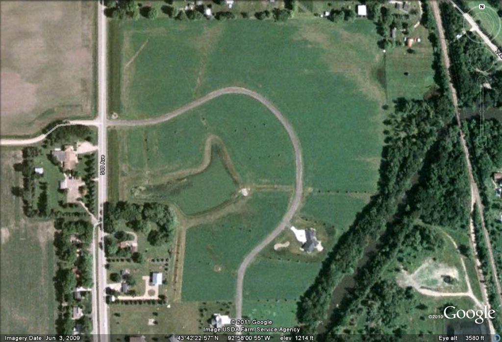 Real Estate for Sale, ListingId: 20788849, Austin,MN55912