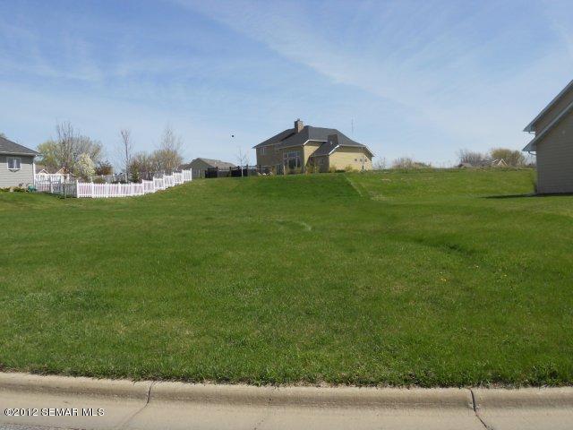 Real Estate for Sale, ListingId: 21978954, Winona,MN55987