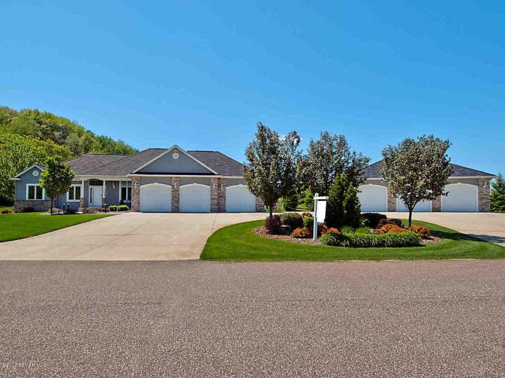 Real Estate for Sale, ListingId: 27597338, Rochester,MN55901