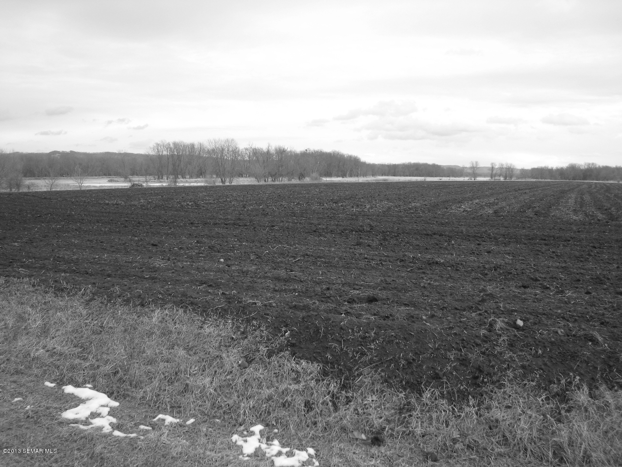 16 acres in Wabasha, Minnesota