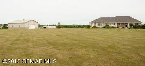 2930 E 250th St, New Prague, MN 56071
