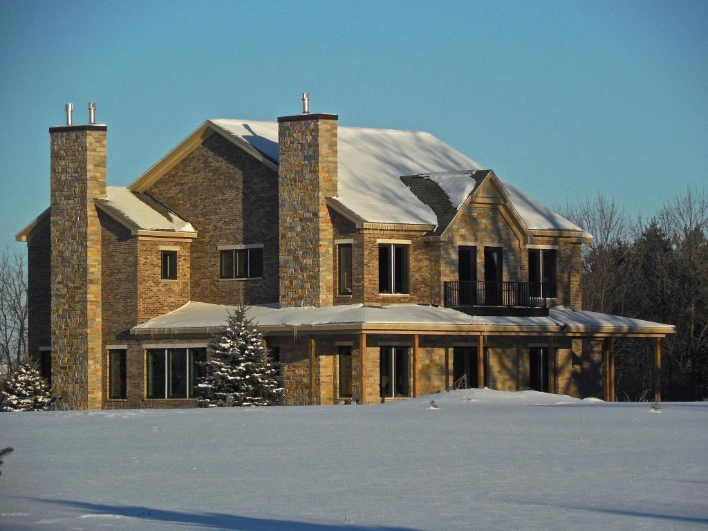Real Estate for Sale, ListingId: 28043544, Rochester,MN55902