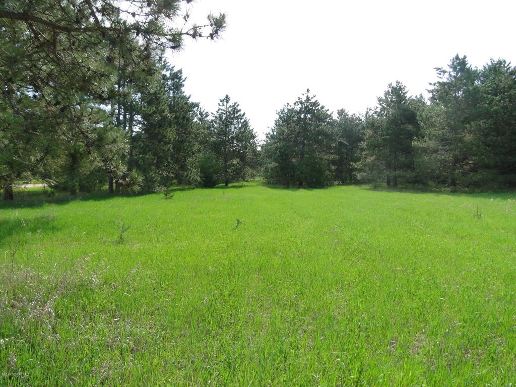 4.14 acres in Lake City, Minnesota