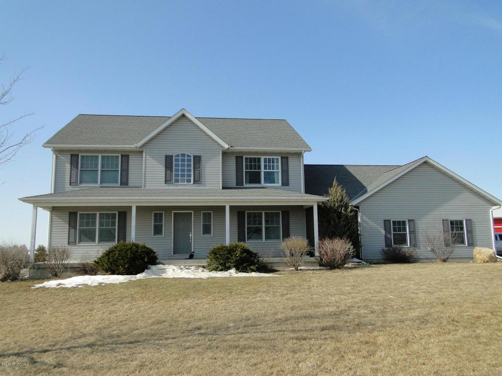 Real Estate for Sale, ListingId: 23255702, Lake City,MN55041