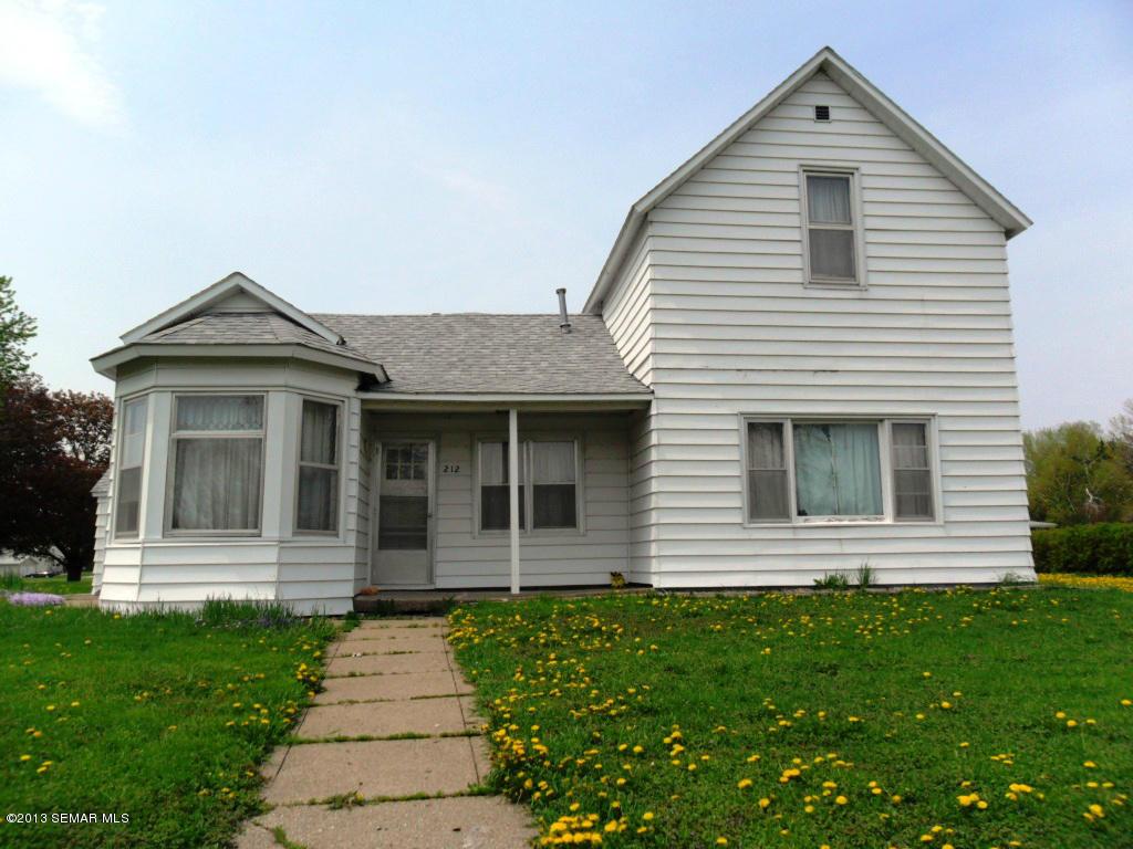 homes for sale kellogg mn kellogg real estate homes land