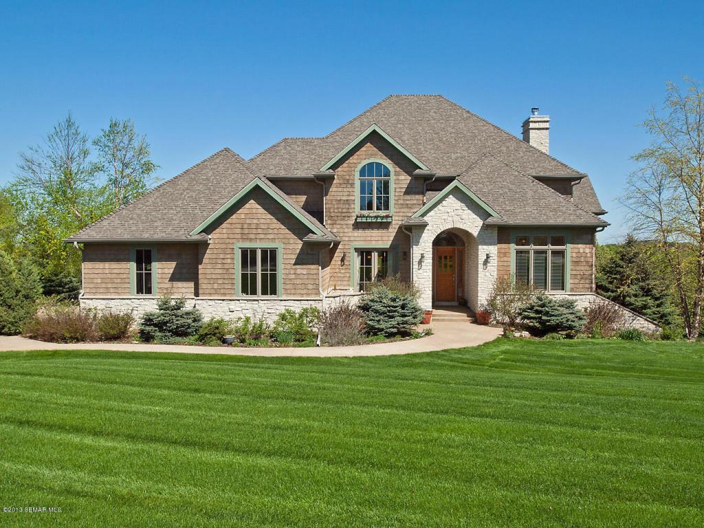 Real Estate for Sale, ListingId: 23763877, Rochester,MN55902