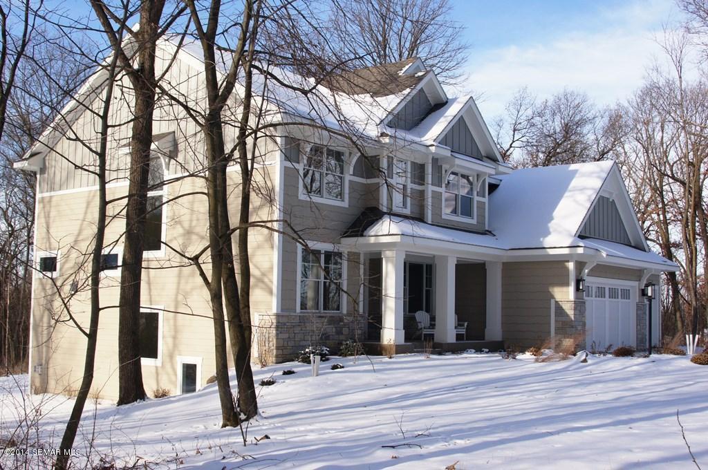Real Estate for Sale, ListingId: 30475456, Rochester,MN55902
