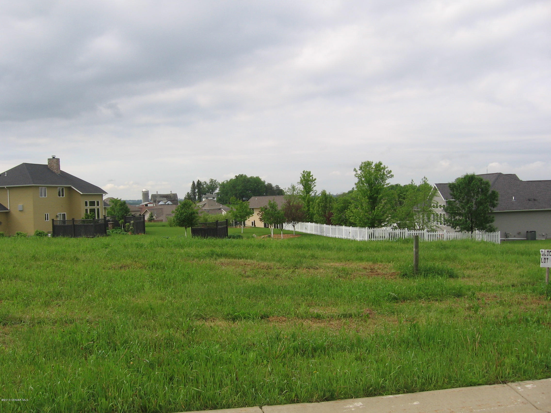 Real Estate for Sale, ListingId: 23901139, Winona,MN55987