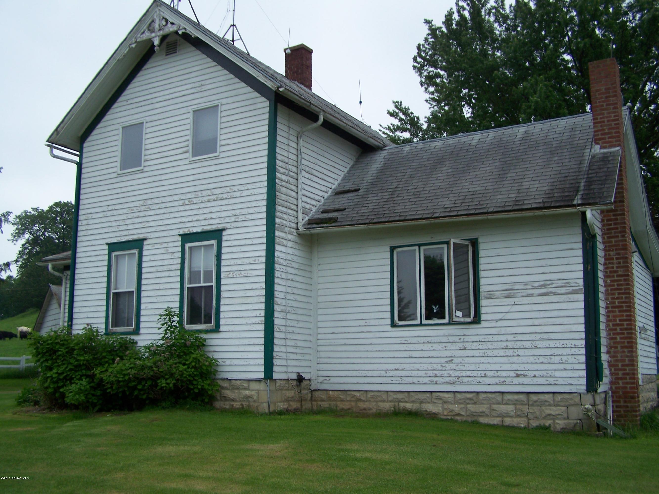 Real Estate for Sale, ListingId: 28043651, Lanesboro,MN55949