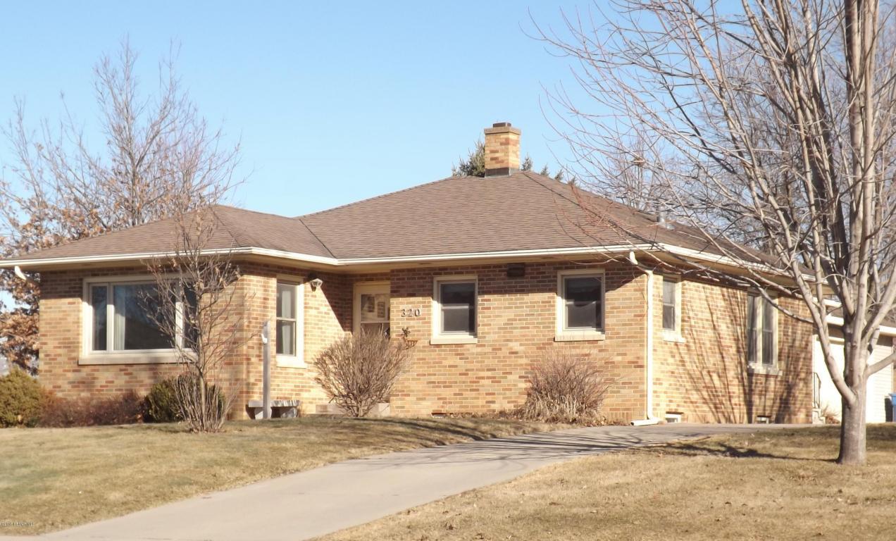 Real Estate for Sale, ListingId: 24183984, Lewiston,MN55952