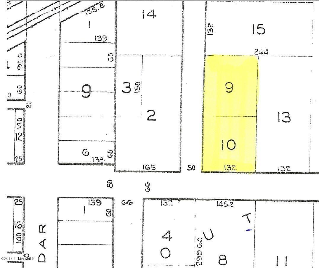 Real Estate for Sale, ListingId: 24322980, Fountain,MN55935