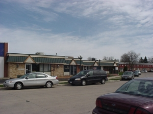 Real Estate for Sale, ListingId: 29463575, Austin,MN55912