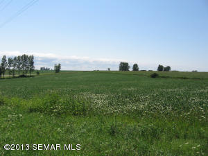 Real Estate for Sale, ListingId: 24936038, Winona,MN55987