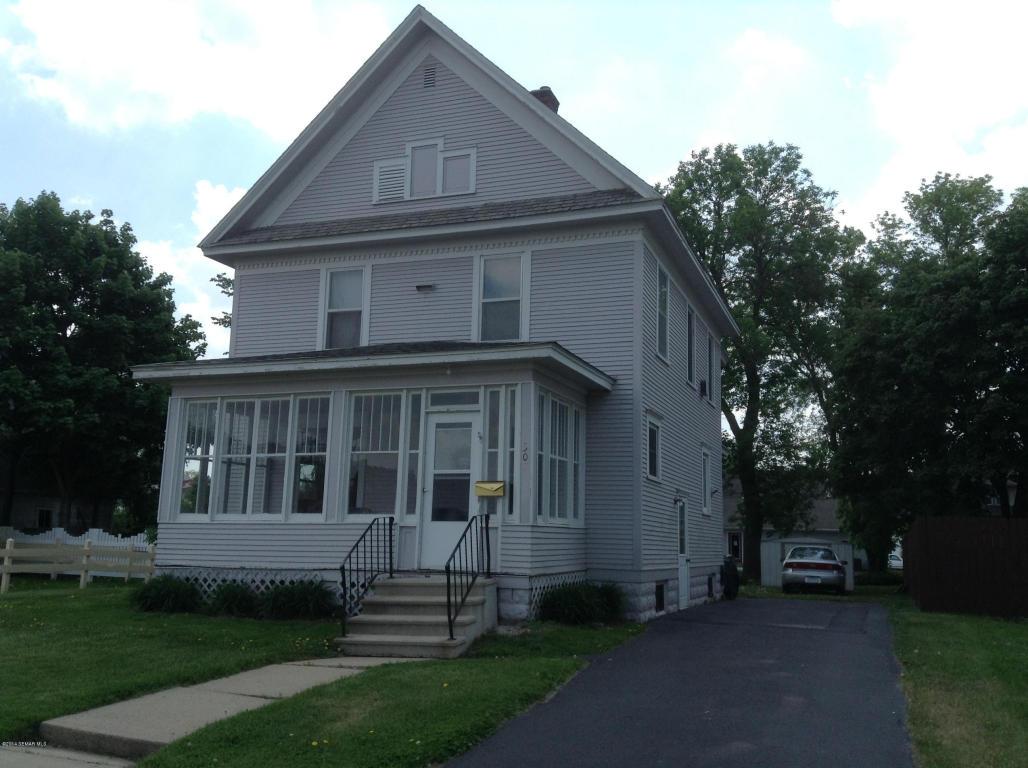 Real Estate for Sale, ListingId: 25086311, Austin,MN55912