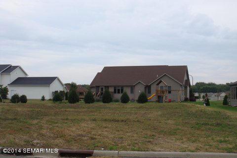Real Estate for Sale, ListingId: 25235018, Austin,MN55912