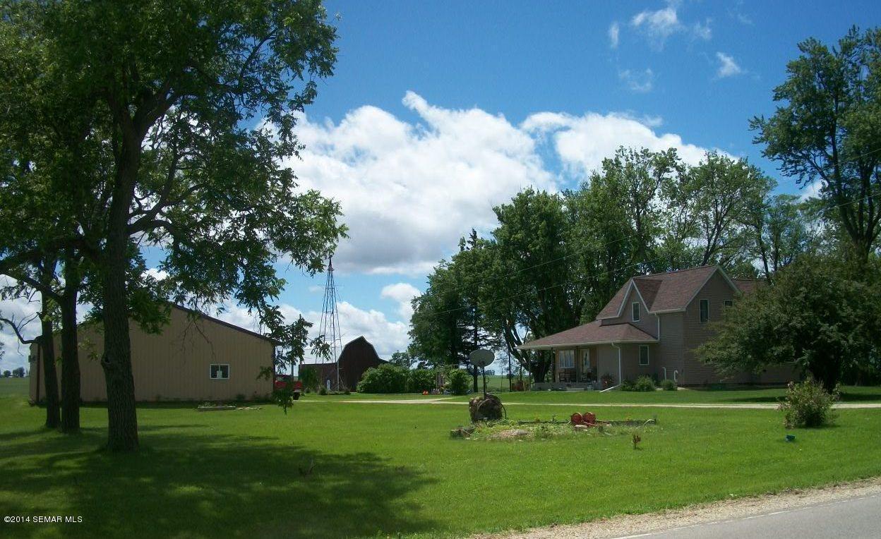 Real Estate for Sale, ListingId: 28786275, Kenyon,MN55946