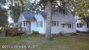 602 1st Ave NW, Kasson, MN 55944