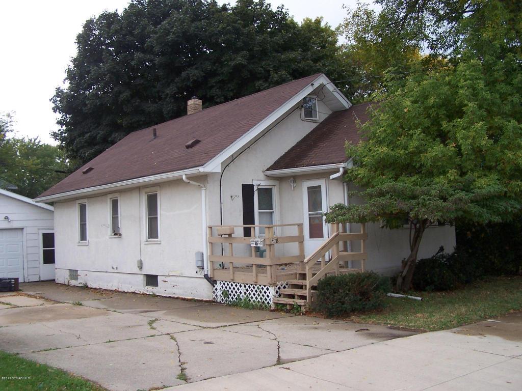 Real Estate for Sale, ListingId: 25460572, Austin,MN55912