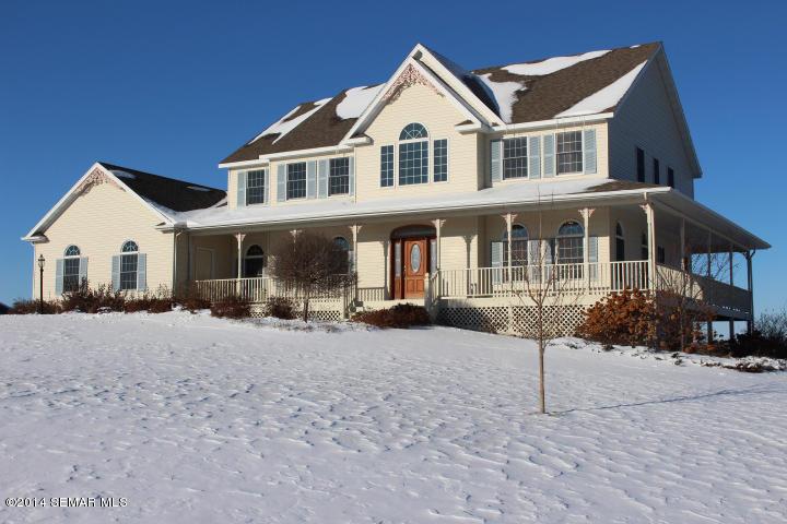 Real Estate for Sale, ListingId: 25471146, Rochester,MN55901