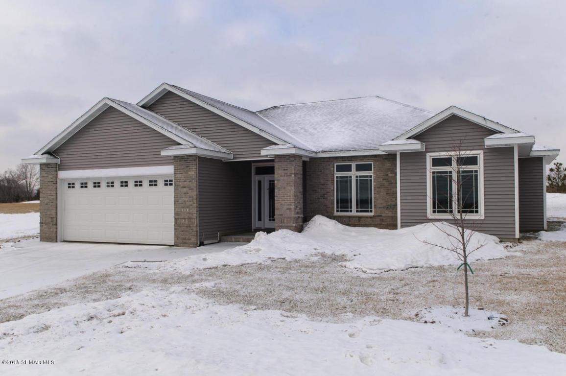 Real Estate for Sale, ListingId: 25493388, Pine Island,MN55963