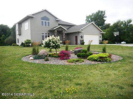 Real Estate for Sale, ListingId: 25662155, Blooming Prairie,MN55917