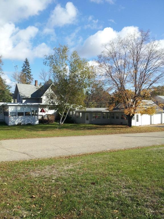 Real Estate for Sale, ListingId: 25715304, Pepin, WI  54759