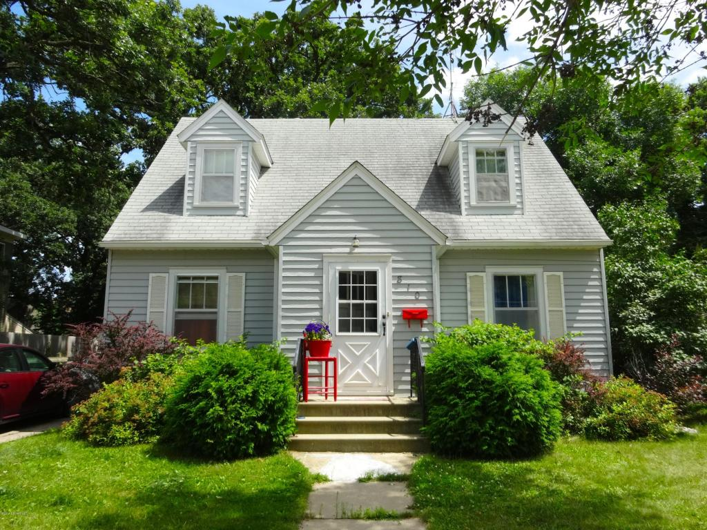 Real Estate for Sale, ListingId: 25845054, Austin,MN55912