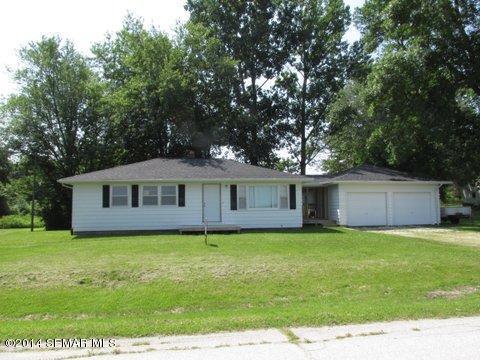 Real Estate for Sale, ListingId: 25941353, Harmony,MN55939