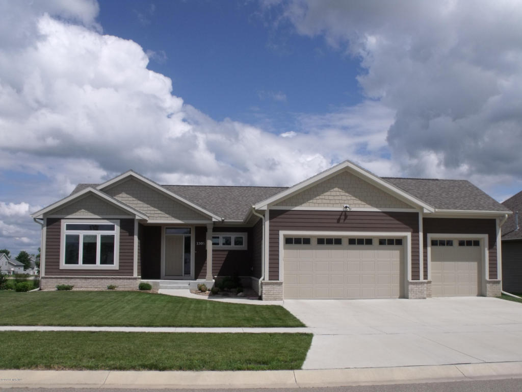homes for sale kasson mn kasson real estate homes land