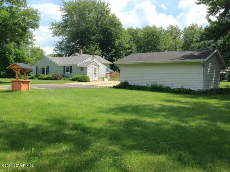 Real Estate for Sale, ListingId: 26161389, Rochester,MN55906