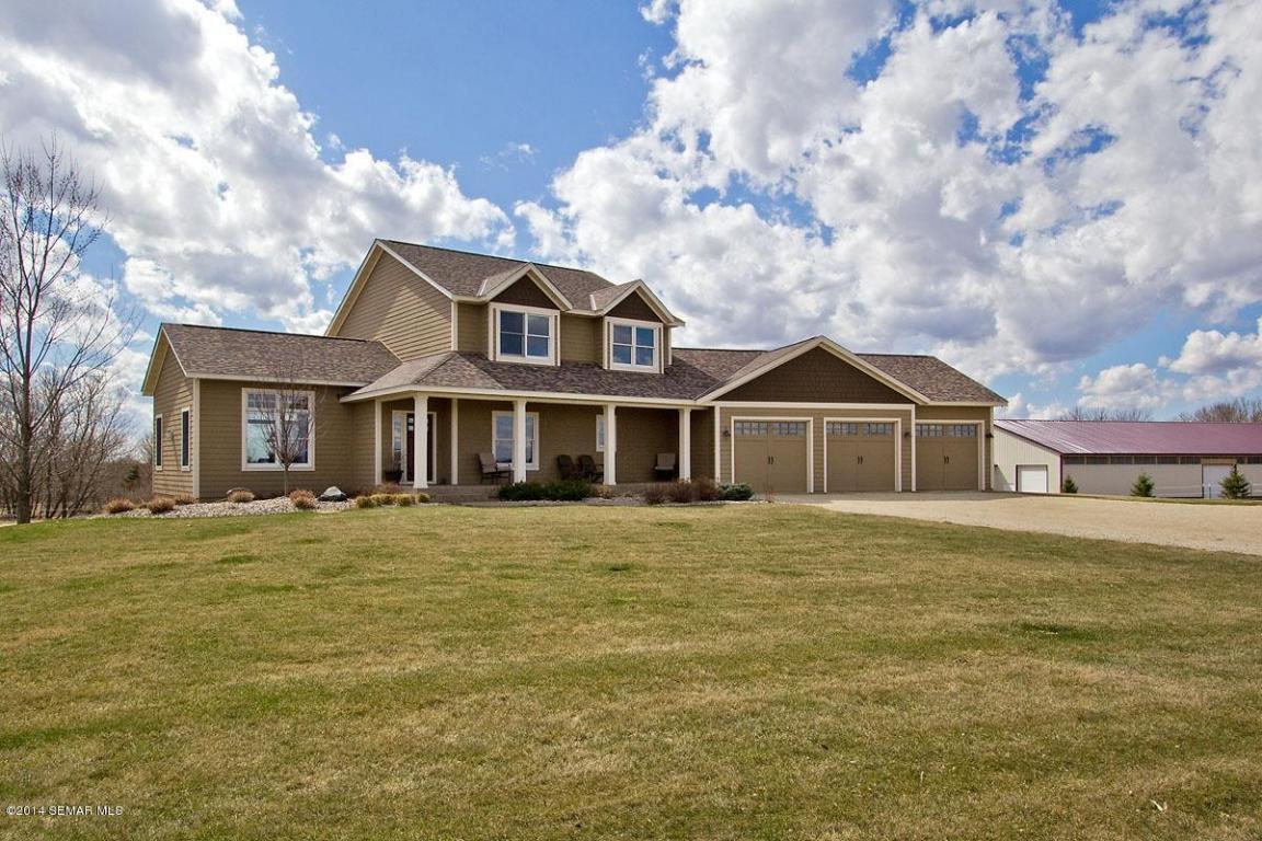 Real Estate for Sale, ListingId: 26220136, Wanamingo,MN55983
