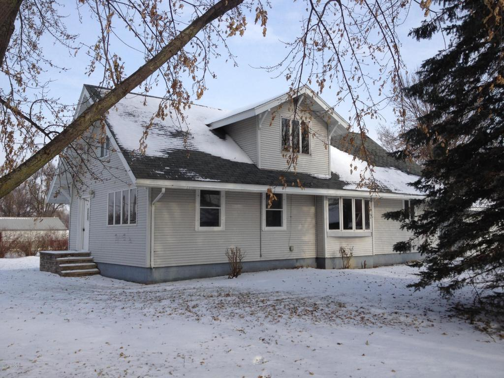 101 Amsterdam Ave E, Hollandale, MN 56045
