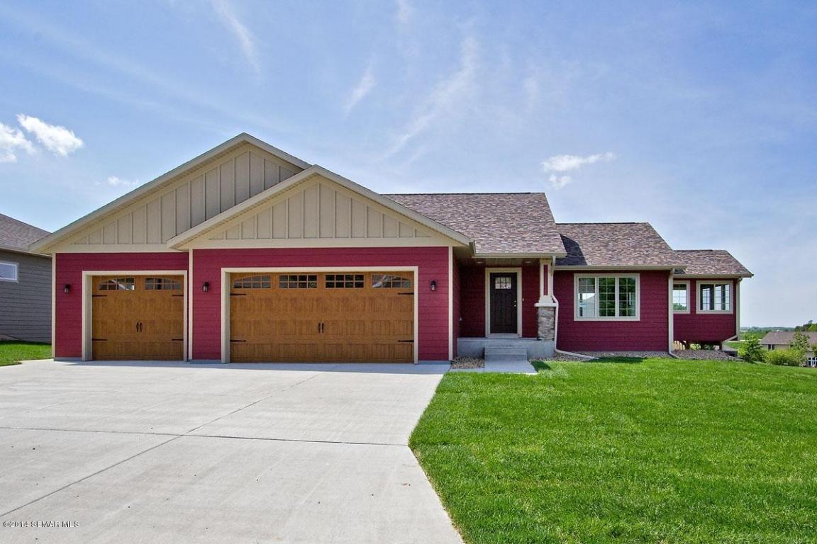 Real Estate for Sale, ListingId: 26508579, Winona,MN55987