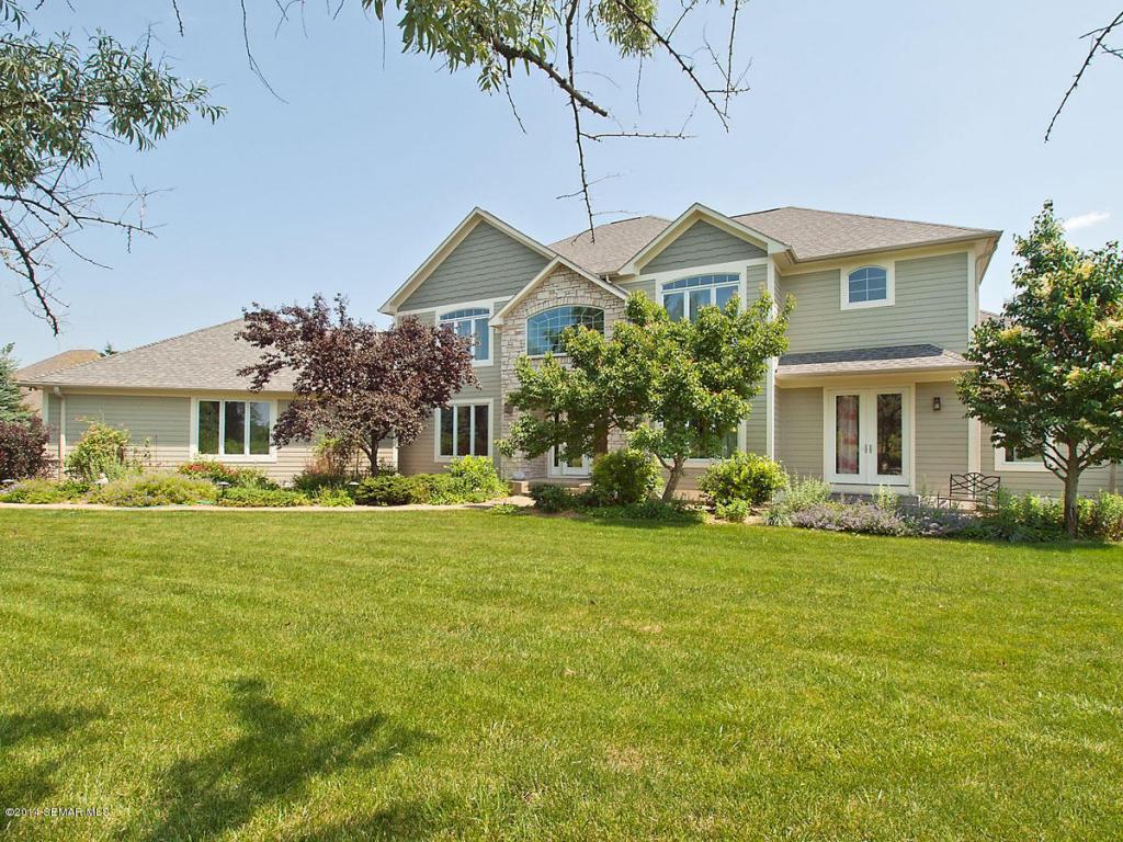 Real Estate for Sale, ListingId: 26600477, Rochester,MN55902