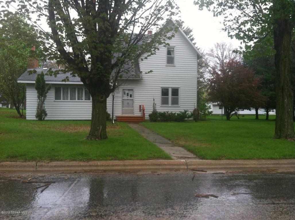 Real Estate for Sale, ListingId: 26665932, Preston,MN55965