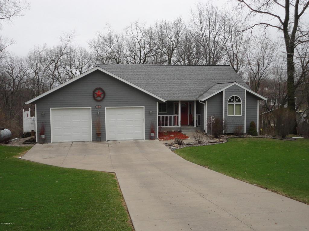 Real Estate for Sale, ListingId: 26716954, Wabasha,MN55981
