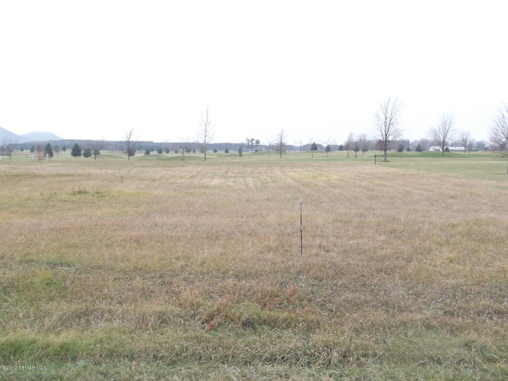 0.77 acres by Trempealeau, Wisconsin for sale